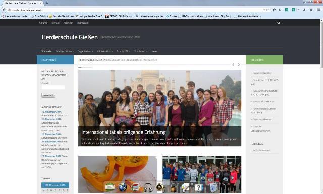 Neue_Homepage_Link_web_gross.jpg